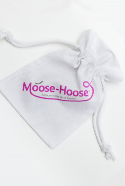 Moose-Hoose